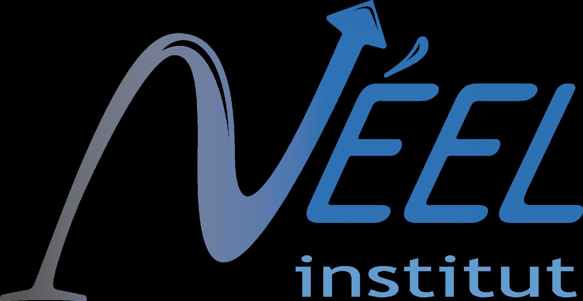 Néel institut
