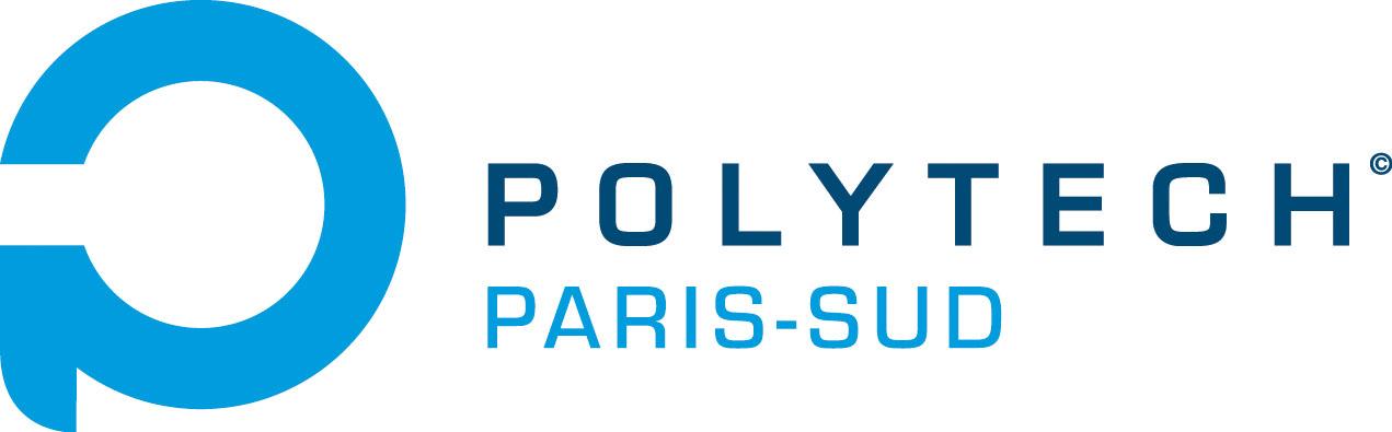 Polytech Paris-Sud
