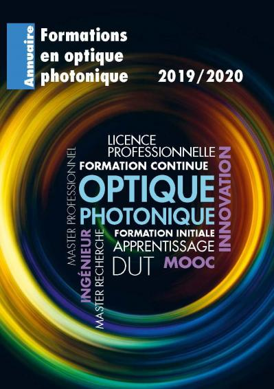 annuaire 2019 2020 online