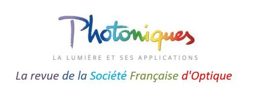 Photoniques sfo