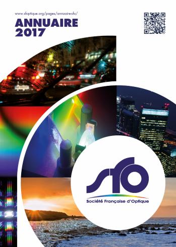 La Plaquette de la SFO - Visibilité de votre entreprise