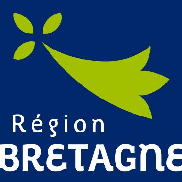 Region bretagne 2