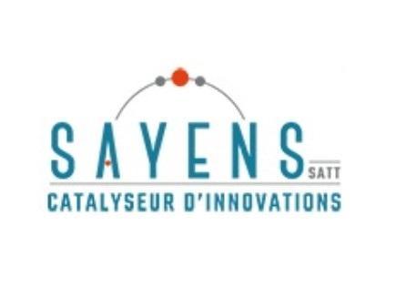Sayens - Dijon