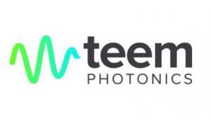 Teemphotonics