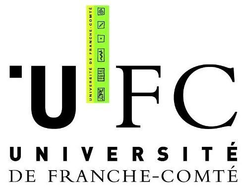 Université de Franche-comté