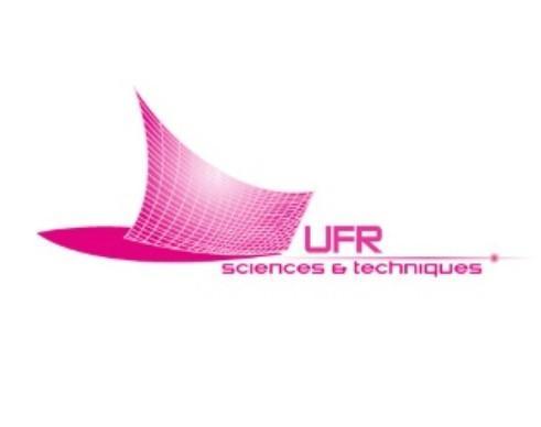 UFR Sciences et Techniques - Dijon