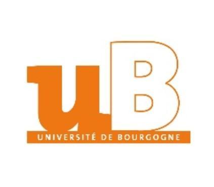 Universite de Bourgogne